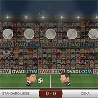 игра футбол лига чемпионов скачать бесплатно - фото 4