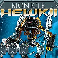 Игры мальчиков онлайн лего бионикл