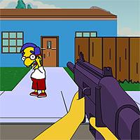 Скачать игра стрелялки с оружием и ходить