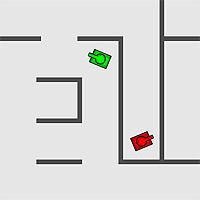 ИГРЫ ZUMA играть в игры ZUMA онлайн бесплатно